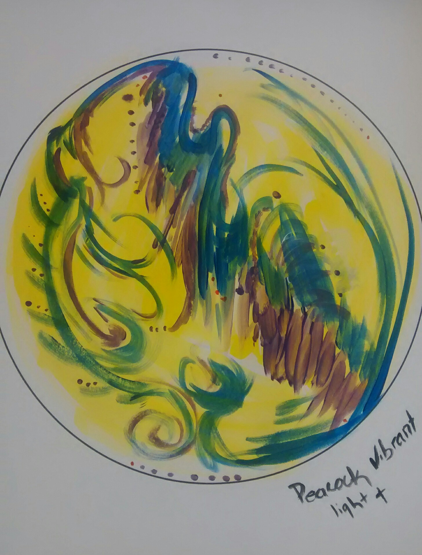 common uses of art therapy spirited away art therapy