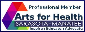 Arts For Health Sarasota – Manatee