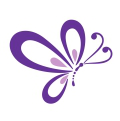 Butterfly-icon-trans-120x121