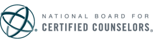 National Board for Certified Counselors, Inc. and Affiliates