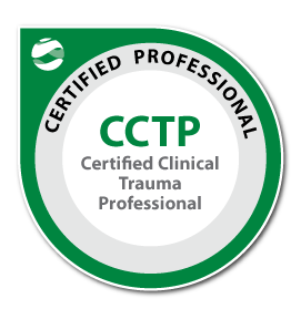 Certified Clinical Trauma Professional (CCTP)